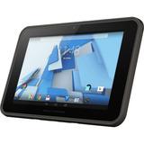 Hp Pro Slate 10 Ee Tablet