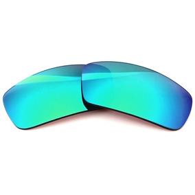 Oakley Spike Lentes Solares Protecao Uv Qualidade 100 % Uv. São Paulo ·  Lentes P  Eyepatch 1 O Melhor Preço E Qualidade Ganhe Brinde 58e7e82d90