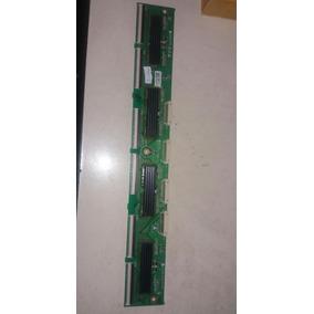 Inverter Lg 42pq60d Ebr63394601