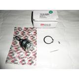 Muñon Toyota Prado Meru 4runner 01-02 Superior Rh O Lh