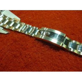 ade44735ca1 Rolex Daytona Aço Inox Valor - Joias e Relógios no Mercado Livre Brasil
