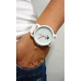 afe31f872d3 Relogios Femininos Importados Feminino Outras Marcas - Relógios De ...