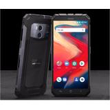 Ulefone-armor-x2-5-5-inch-2gb-16gb-smartphone-rose-gold