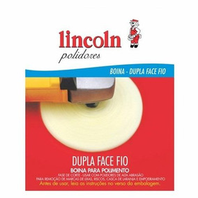 Kit Polimento Completo Lincoln - Limpeza Automotiva no Mercado Livre ... 3f63c017fe4