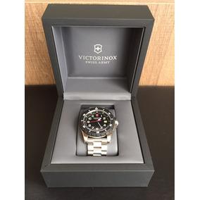 Relógio Victorinox Maverick Original