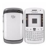 Carcasa Blackberry 8520 Curve Original