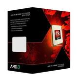 Amd Fd8350frhkbox Fx-8350 Serie Fx 8-core Black Edition Pro