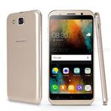 Gold - S11 Xgody Desbloqueado Jdi Smartphone T-mobile A-4936