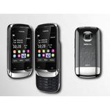 Celular Nokia C2-6