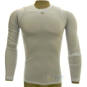 Meia Kanxa Compressão - Camisa Manga Longa Masculinas no Mercado ... 45de22d124762