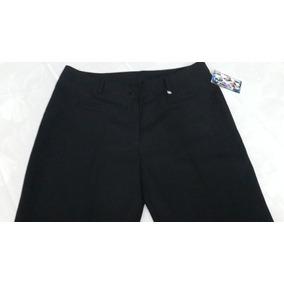 Pantalones De Vestir Talle Xxl XXL de Mujer 2e52dad2582e