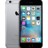 iPhone 6s 64gb + Capa + Pelicula