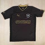 Uniforme Completo De Futebol - Camisa Botafogo no Mercado Livre Brasil 7bf3f7ee8e2e7
