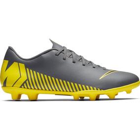 Nike Hypervenom Phantom 2 - Tacos y Tenis Césped natural Nike Gris ... 9f67d4e6f38a2