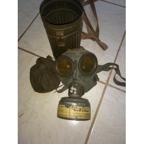 7480d797c050d Mascara De Gas Oakley - Brinquedos e Hobbies