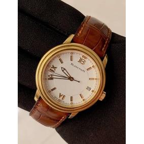 Relogio Slim Automatico - Relógio Masculino no Mercado Livre Brasil a9881cc4d6