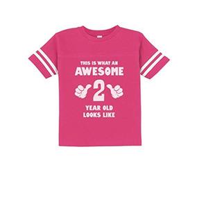 885800adaf691 Esta Es Una Camiseta De Verano Para Nino De Aspecto Impresio