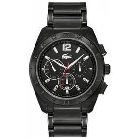 Relógio Masculino Lacoste Panam Analógico 2010605