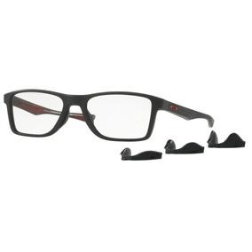 Óculos Oakley Armação Fina - Calçados, Roupas e Bolsas em Rio Grande ... ae194c557c