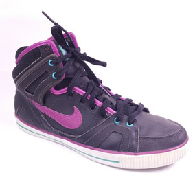 Tenis Nike Tenis Mujer Possession Justified 4.5 Mex (7.5 Us) c717cd66d0b4b