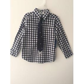 Camisas De Vestir De Mujer Karen Scott Y Old Navy - Ropa 2c2b995f5dfe4