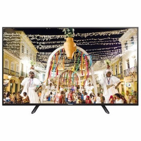 Tv 40 Polegadas Panasonic Led Full Hd Frete Grátis