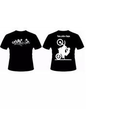 820430869 Blusa Personalizada Da Magali - Camisa Masculino no Mercado Livre Brasil