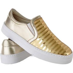 9cfe277979e Ova Sapatilha Tenis Sapatenis Nike Lan Amento Promo O - Calçados ...