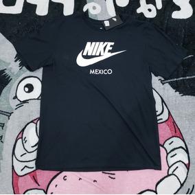 Playera Nike, Hombre, Xgrande, Nike Mexico.