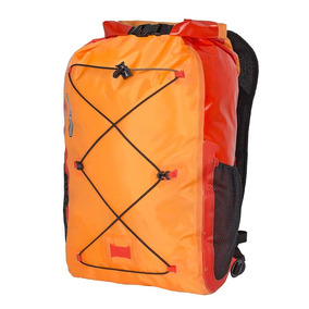 Back Pack Ligera Pro Impermeable Ortlieb