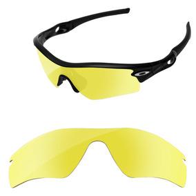 Óculos De Sol Oakley Radar Path Polarizado - Óculos no Mercado Livre ... d6981ce386