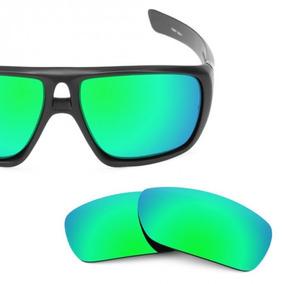 Oculos Oakley Dispatch 1 Black Lindos De Sol - Óculos no Mercado ... bf045e2fb4