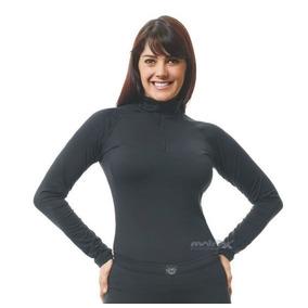 1cfa989ee65b8 Blusas De Linha Tamanho P - Camisetas e Blusas para Feminino em ...