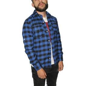 38ff8b269e4ef Camisa Slim Fit - Camisas de Hombre en Mercado Libre Colombia