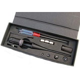 Colimador Laser Calibragem Mira Universal Pronta Entrega!