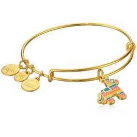 5c21cdd00f1c Pulsera De Oro Mujer - Joyería de Oro en RM (Metropolitana) en ...