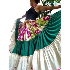 Roupa-traje-saias-festas-eventos-cigana-dança-(4s18/4)