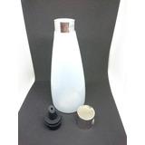 Botella Para Decorar 13 1085 00 00