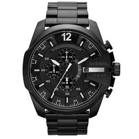 ea4cd7daf5e Relogio Cronografo Diesel Dz 4196 - Relógios De Pulso no Mercado ...