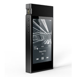 Reproductor Fiio M7 Black Hires Bluetooth Con Android