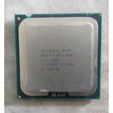 Procesador Intel Core 2 Quad Q8400 2.66ghz