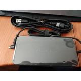 Cargador Laptop Asus Adp 120 Hr