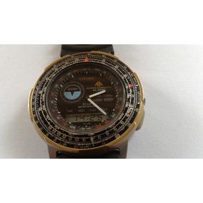 4c1080c040c Relogio Citizen 8945 Serie Ouro - Joias e Relógios no Mercado Livre ...
