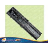 Bateria Hp Dv6000 8celdas