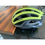 Capacete Specialized Prevail S Works