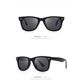 Óculos De Sol em Passo Fundo no Mercado Livre Brasil 05781da07b