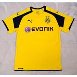 2017 Camisa Da Alemanha 2016 - Esportes e Fitness no Mercado Livre ... 5bb2e3dfa0144