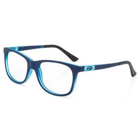 Oculos De Grau Chili Beans Com Flip - Óculos no Mercado Livre Brasil ccd55dd251