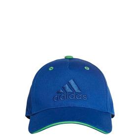 Gorras Adidas Para Niños - Ropa y Accesorios en Mercado Libre Argentina 023f5352cca
