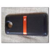 Mods Para Motorola Moto Z Parlante Jbl